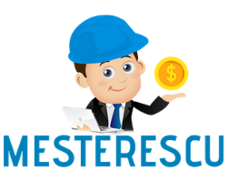 Mesterescu-footer